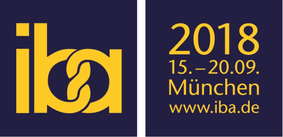 logo iba met datum 2018